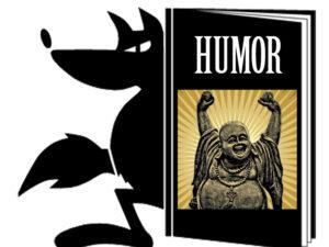 Narrativa de humor